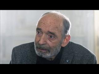 Валентин Гафт о смерти