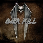 Overkill - The Sound of Dying