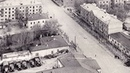 Старый Оскол. Наш город нашего детства, часть 2 размер 640Х480