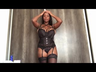 сексуальное видео|секс|эротика Rayssa Teixeira - Sofia Vergara - Hitomi tanaka