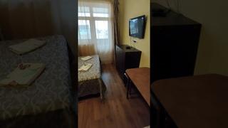 Апарт - Отель DreamDom Номер стандарт