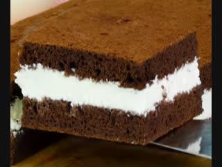 Торт Киндер Делис - никто не устоит! | Больше рецептов в группе Десертомания