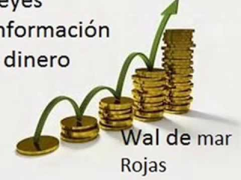 Corrupcion en Costa Rica Proyectos de ley información y Dinero