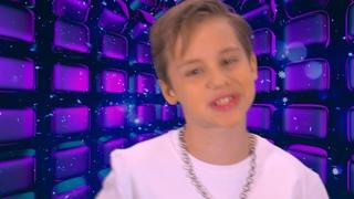 Денис Бунин - Борода из ваты (Клип 2020) 1080+