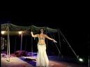 Танец живота на ваш праздник Краснодар выступление в Эмиратах Aziza belly dancer