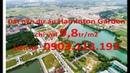Cập Nhật Tiến Độ Dự Án Haminton Garden Đất nền Đức Hòa Đất nền Long An Hotline 0903 113 193
