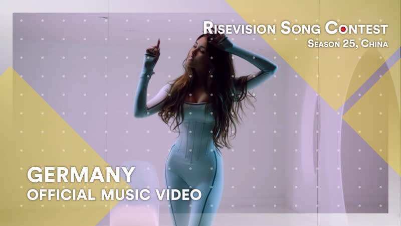 Madison Beer - Dear Society - Germany - Official Music Video - RSC 25