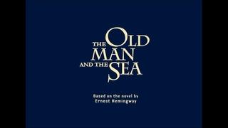 Александр Петров - Старик и море (The Old Man And The Sea) 1080p