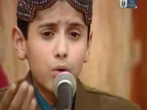 Aysa Tuje Khaliq Muhammad Umair Zubair DM Digital Tv