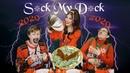 LITTLE BIG - Sck My Dck 2020 Official Music Video