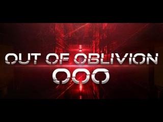 Out of Oblivion Годный  Horror ?