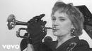 Patricia Kaas - Mademoiselle chante le blues