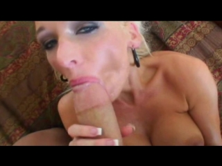 Lichelle Marie All Video Cumshots Compilation beauty porno semen blowjob sperm отсос минет сперма кончил в рот блондинке
