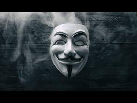 Ciberataques eles são a nova pandemia ou uma arma militar