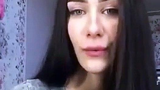 Девушка из ДНР описала прелести жизни – Видео Dailymotion