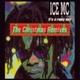 Ice Mc - It's A Rainy Day (Christmas Remix Radio Edit)