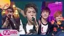 [BTSKoo Jun Yup - Kung Ddari Sha Bah Rah] Hangawi Special | M COUNTDOWN 201001 EP.684