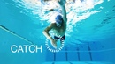 Zoggs Freestyle Front crawl how to swim this stroke efficiently