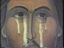 Православные чудеса,с водя щие с ума ученых всех мастей.Эксперты по тряс ены этим явлением