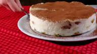 id_10931 Сметанный торт с бананами 😋🍌  Автор: Рецепты. Мир кулинарии  #gif@bon