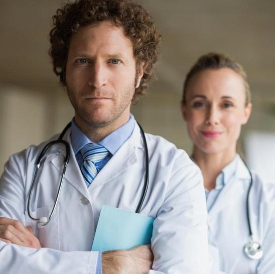 Чем занимается рекрутер медсестры?