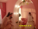 Персональный фотоальбом Натальи Светляковой