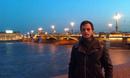Персональный фотоальбом Павла Агулина