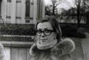 Фотоальбом Юлии Комковой