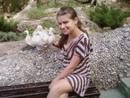 Личный фотоальбом Виталика Зубенко