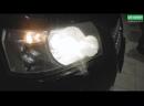 Как отключить омыватель фар на Фрилендер 2 2006 г.в - 2012 г.в.. LR-West