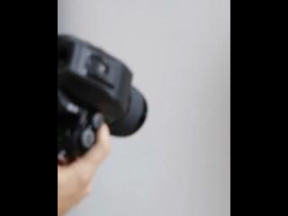Video by Megan Fox › Меган Фокс