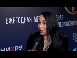 Видео от Ирины Орловой