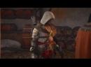 Assassin's Creed Origins Проклятие Фараонов DLC — Все ролики Русская Озвучка Игрофильм OBpr4N68K80
