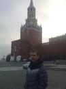 Фотоальбом Макса Конева