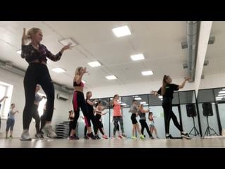 Video by КОШЕЛЕВ GYM