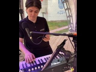 Video by Кавер Группа FM
