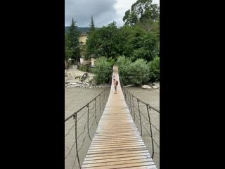 Видео от Анастасии Некрасовой