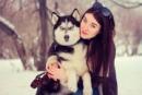 Фотоальбом Кристины Румянцевой-Ивановой