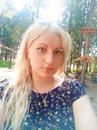 Личный фотоальбом Евгении Обуховой