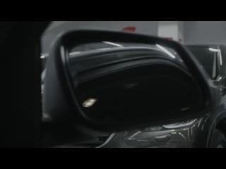 ТТС. Авто с пробегом