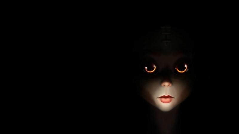 Хижина в лесу Забирая жизни Заклятье Наши дни Дом моих кошмаров 3 Заклятье Наши дни 4 Конверт