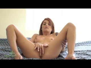 Roxy Ryder - Roxy Ryder Solo Masturbation Teen, Solo, Masturbation, Play