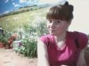 Фотоальбом Марии Лебедевой-Кадровой