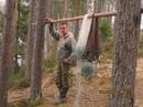 Андрей Егерев, 33 года, Кондопога, Россия
