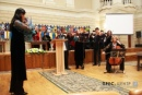 Личный фотоальбом Оксаны Матвієнко