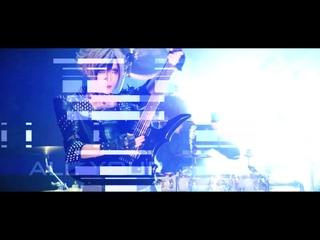 [jrokku] Jupiter - SHOW MUST GO ON