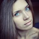 Фотоальбом Elizabeth Kolesnikova