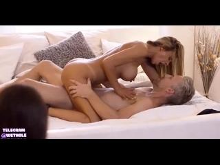 Жена пришла к подруге мужа, чтобы посмотреть как тот ее трахает жмж группово порн секс групп две девушк трах домашн ебл ебут де
