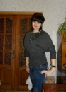 Личный фотоальбом Марійки Кадиры