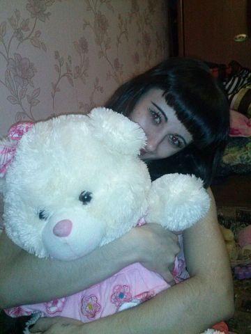 фото из альбома Марии Петровой №4